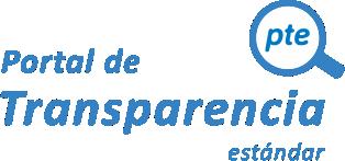 logo de Portal de Transparencia