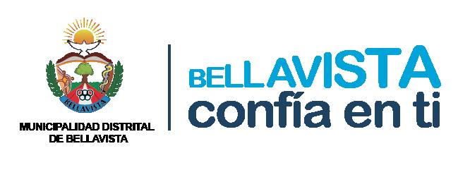 Municipalidad de Bellavista