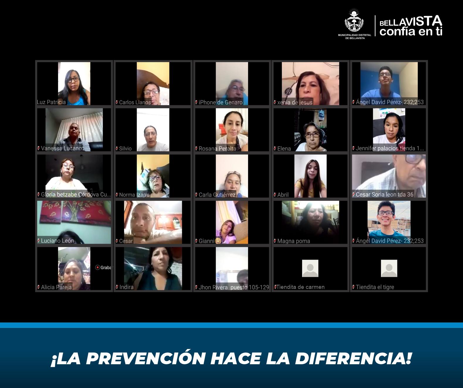 face_capacitaciones_licencias