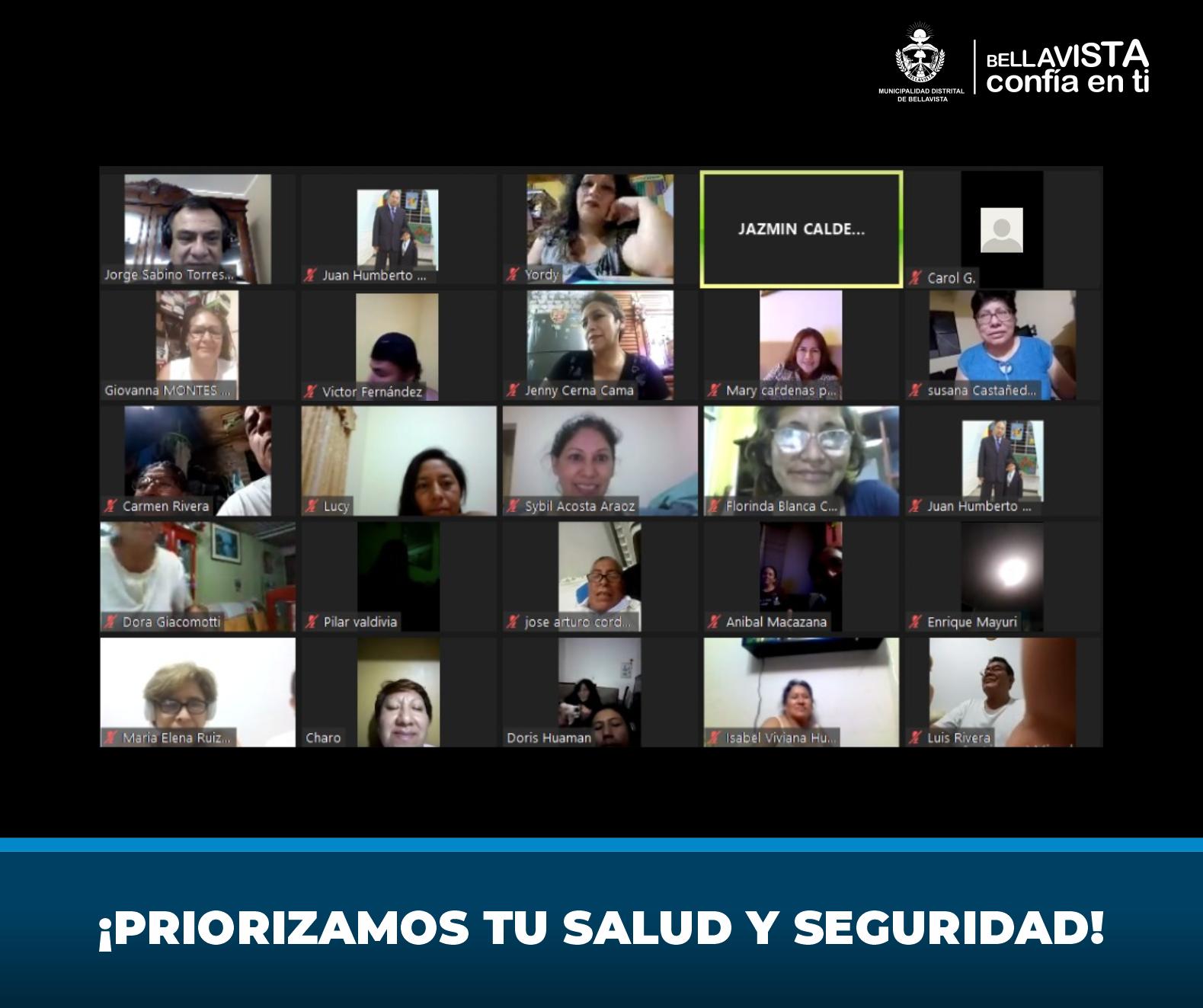 face_capacitaciones_licencias2