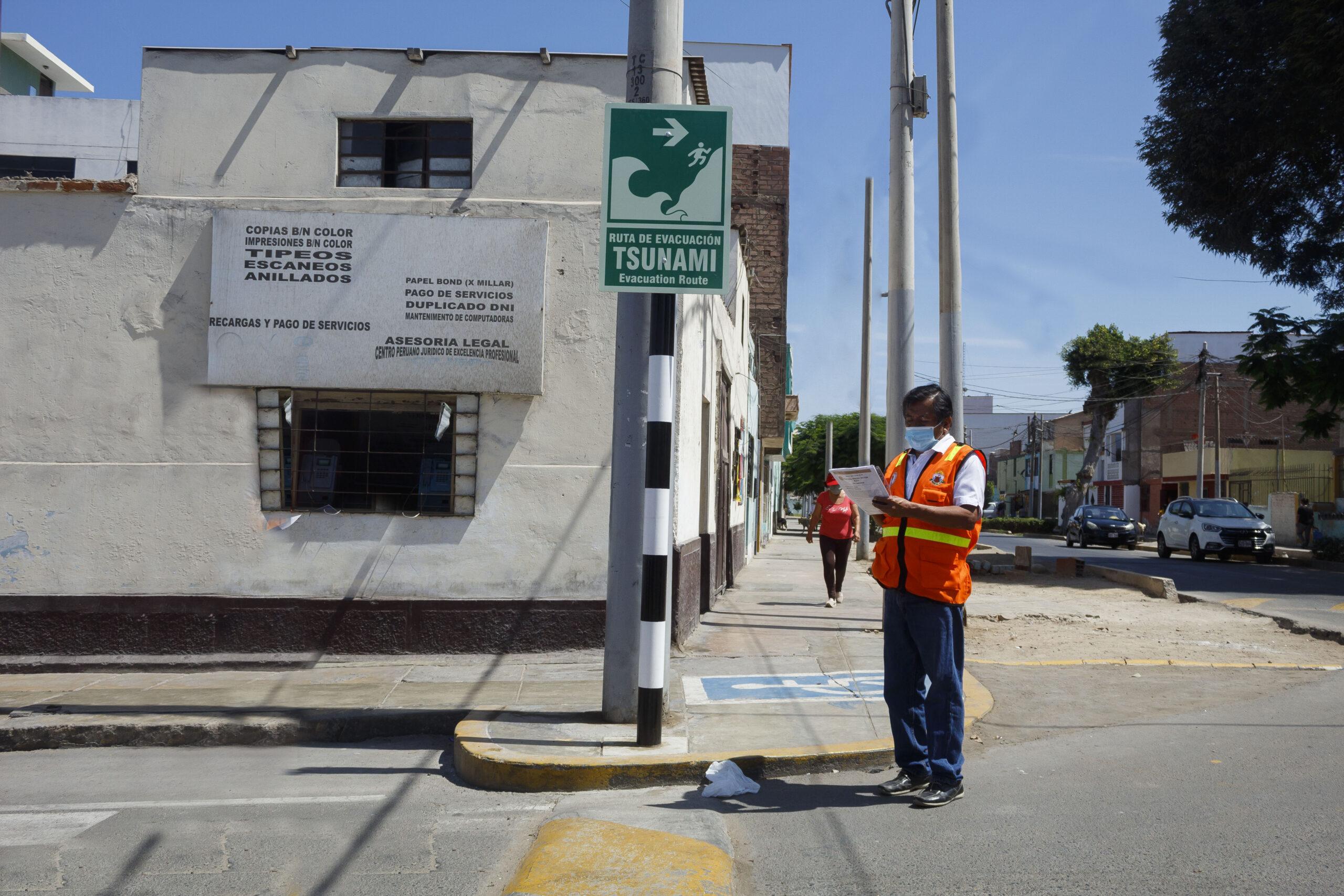 Municipalidad_de_Bellavista_Defensa_Civil001