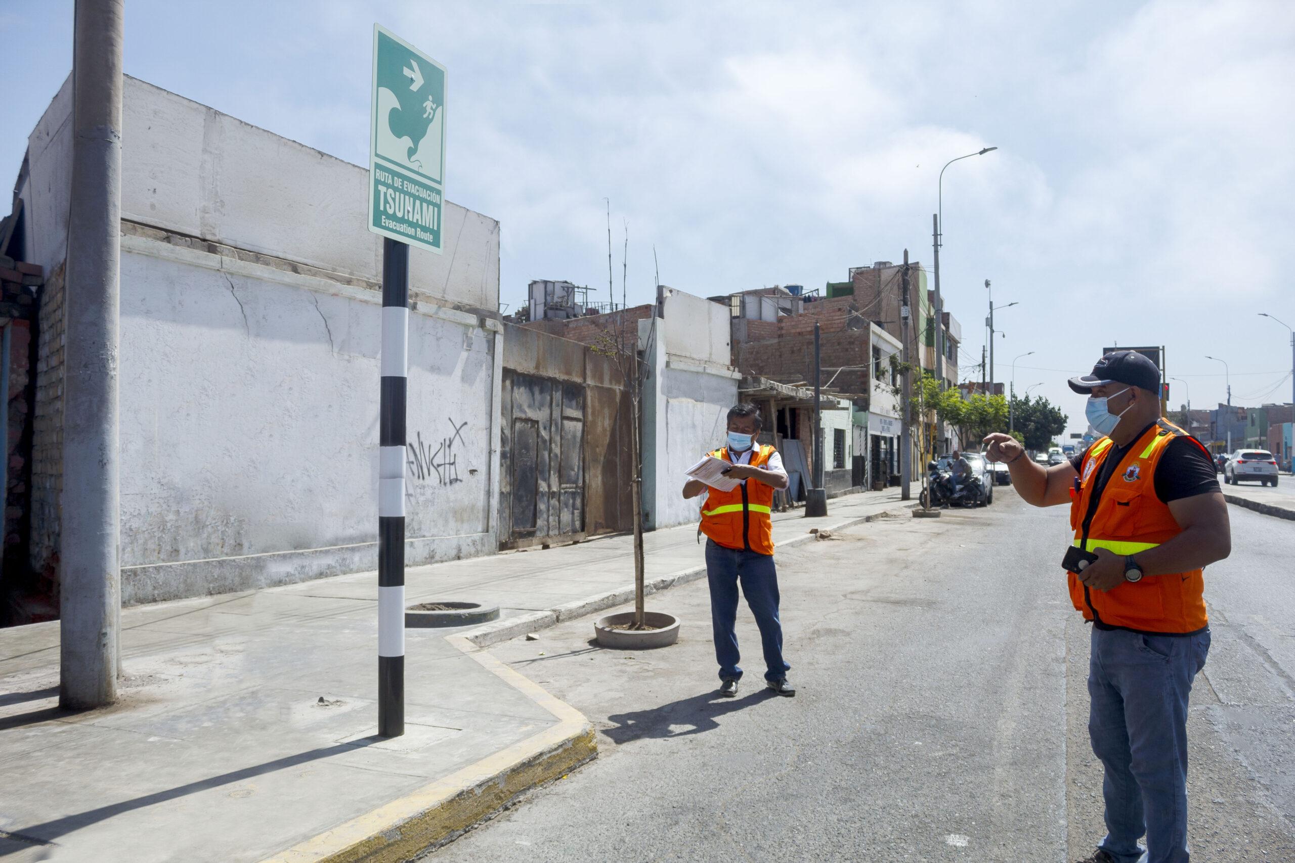 Municipalidad_de_Bellavista_Defensa_Civil002