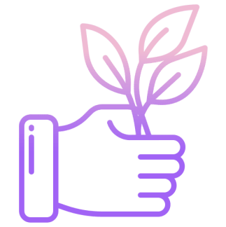 imagenGestión ambiental