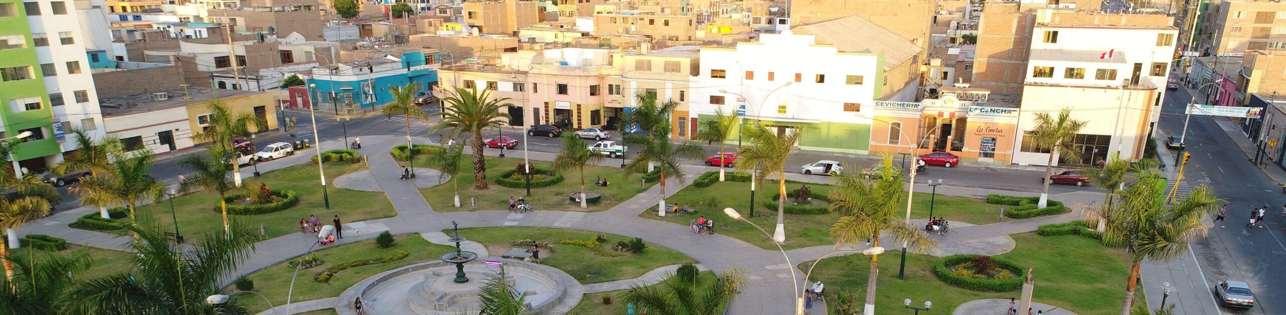 imagen de Tributos Municipales
